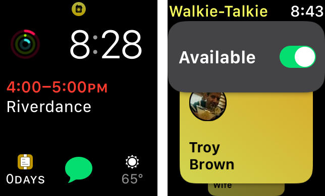 watchos-5-walkie-talkie-mode-available