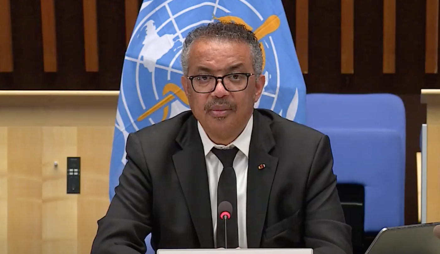 who-chief-dr-tedros.png