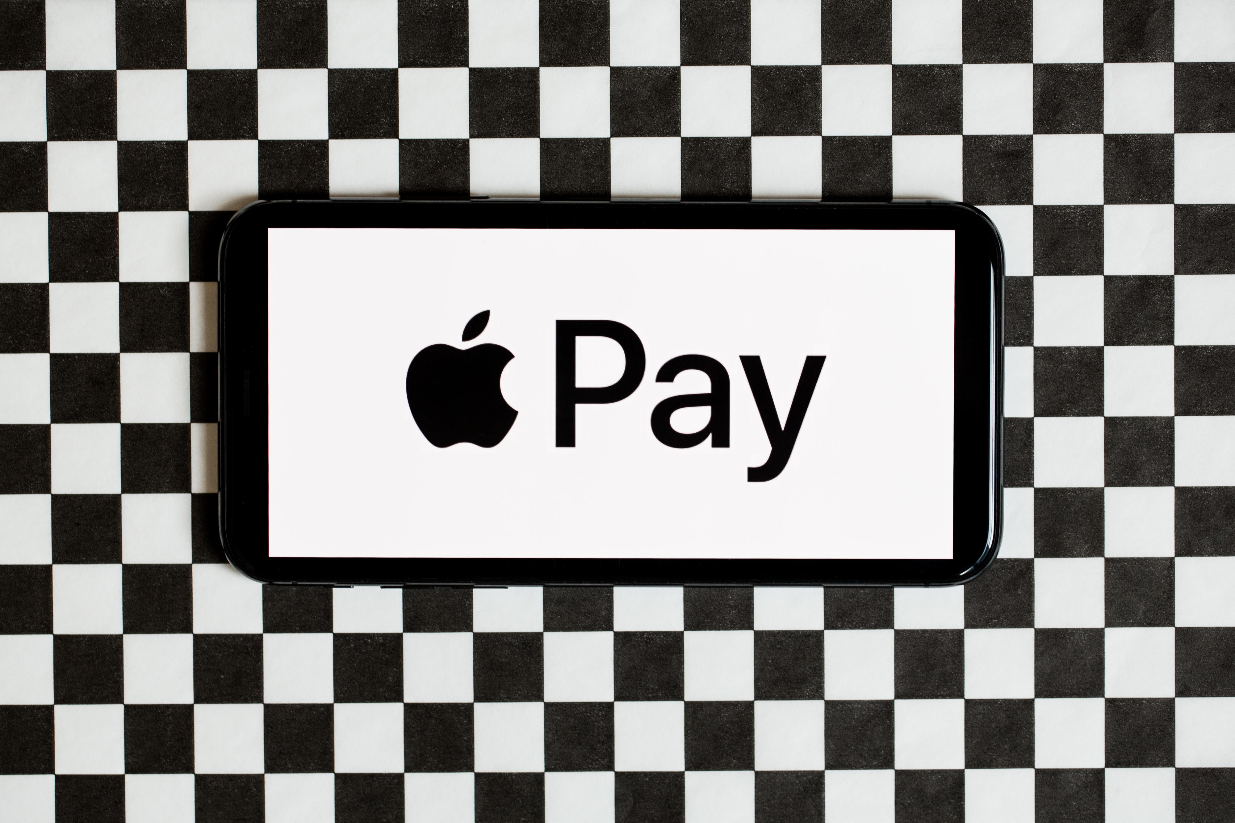 apple-pay-logo-1