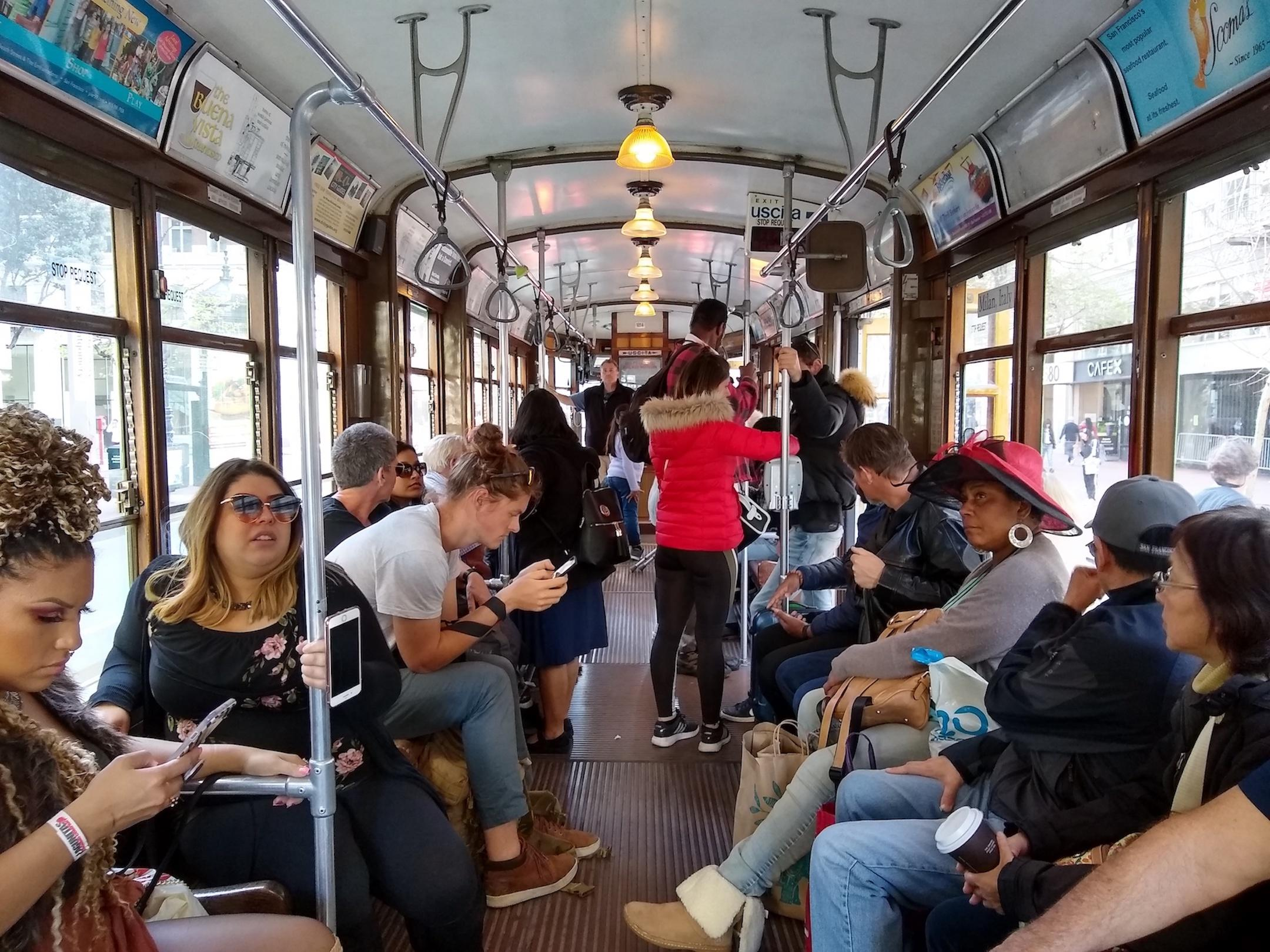 small-good-photo-inside-streetcar