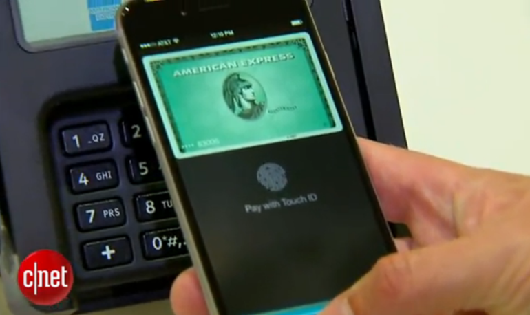 apple-pay-secure-vid.png