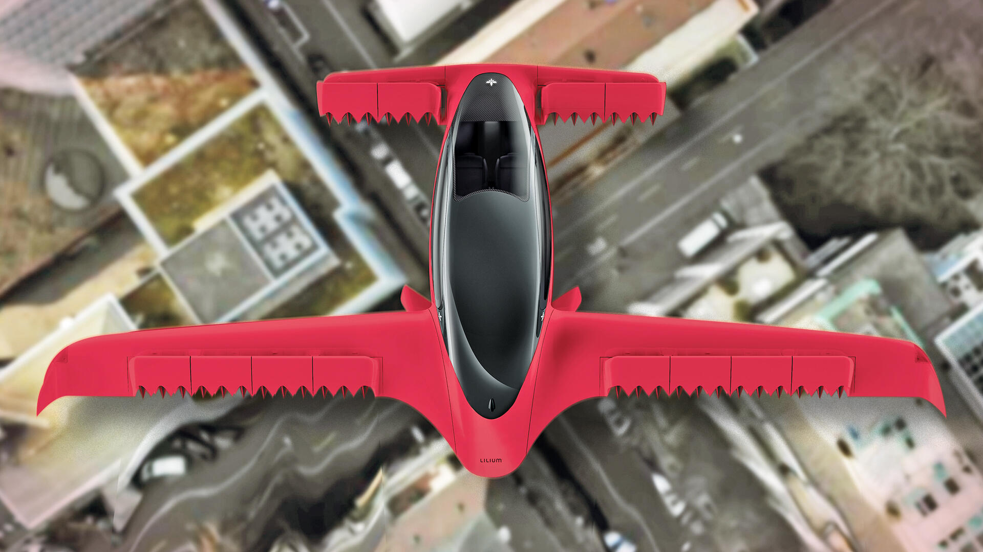 Video: Personal aerial vehicles you can buy