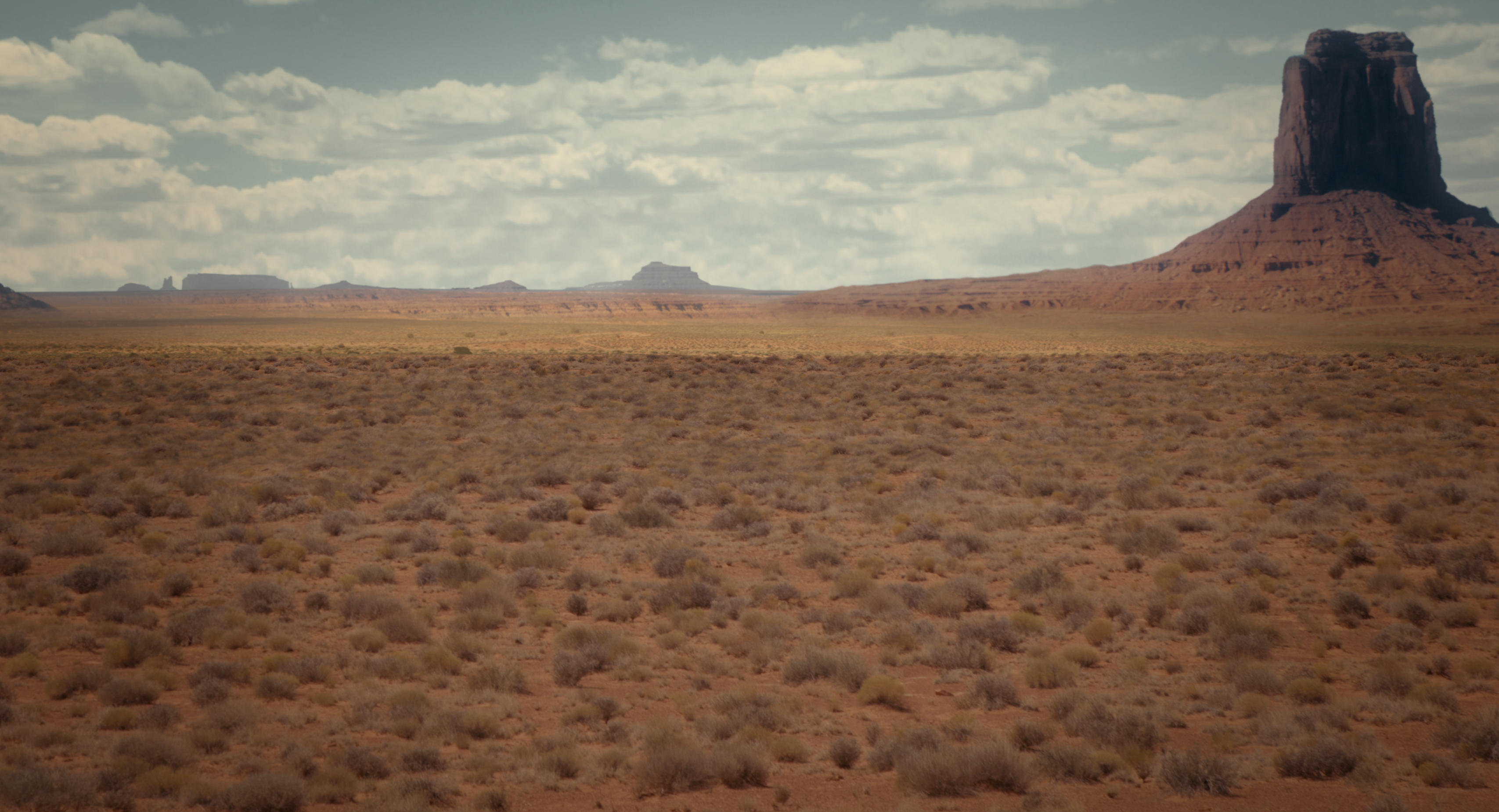 buster-scruggs-vfx-east-side-bbs-01-020-b