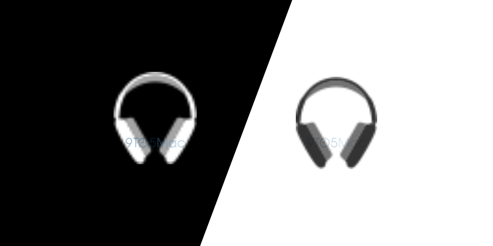 airpods-headphone-rumor.png
