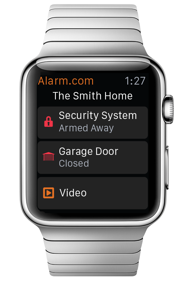 applewatchhome.png
