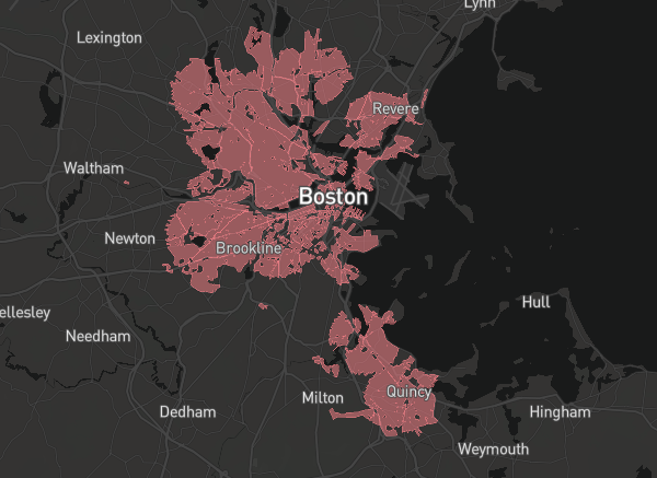 starry-boston.png