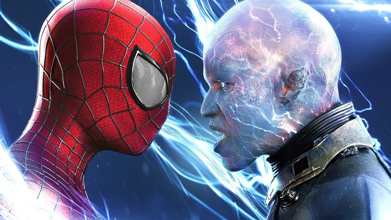 All of the Spider-Man films ranked, from Hell Sure to Hell No