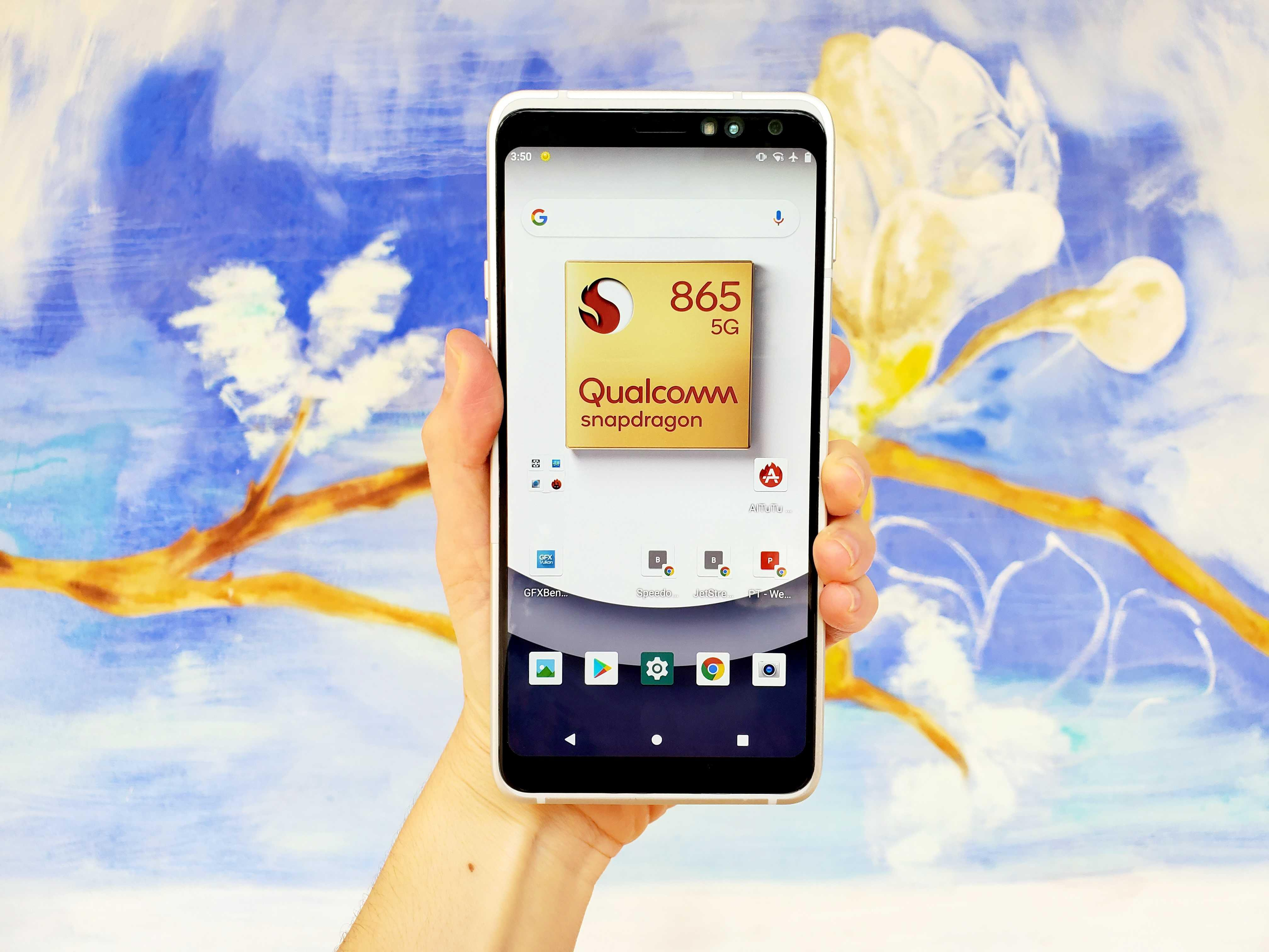 snapdragon-865-reference-device-front