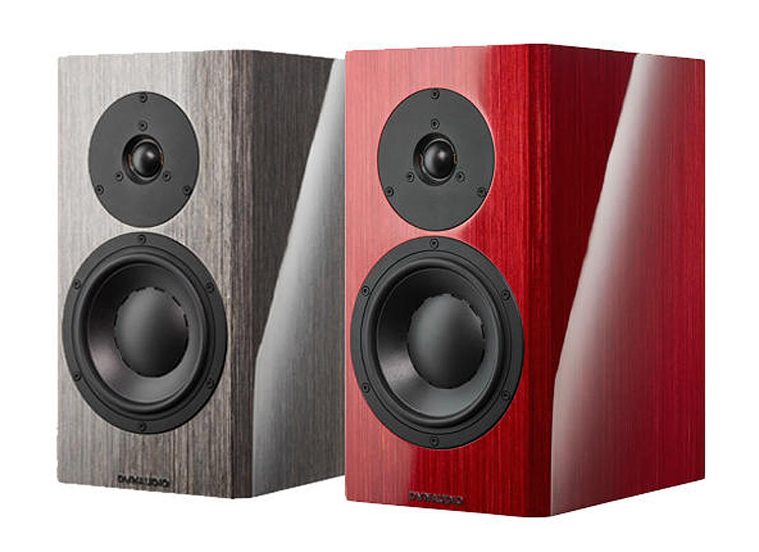 dynaudio-the-special-40-colours