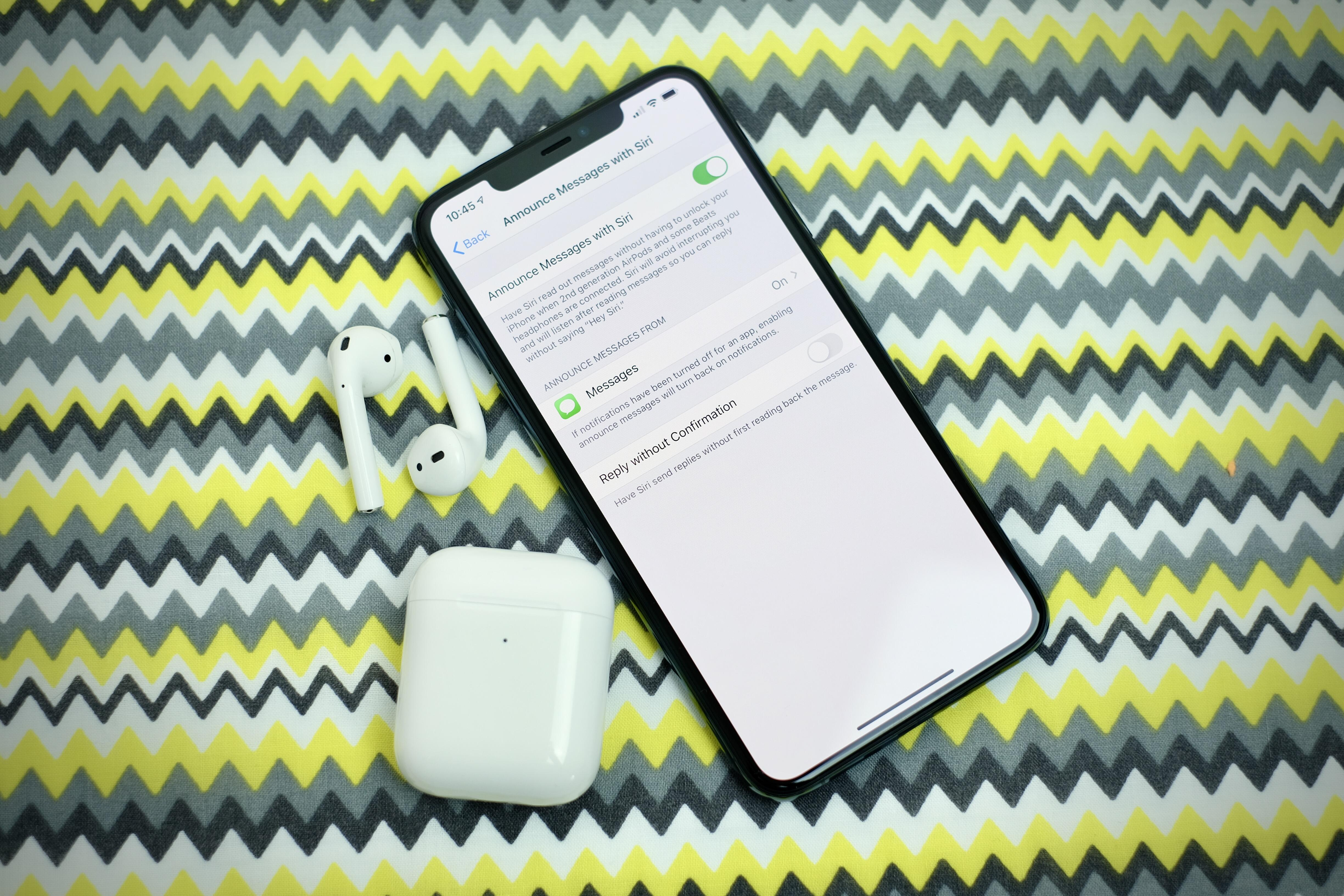announce-messages-with-siri