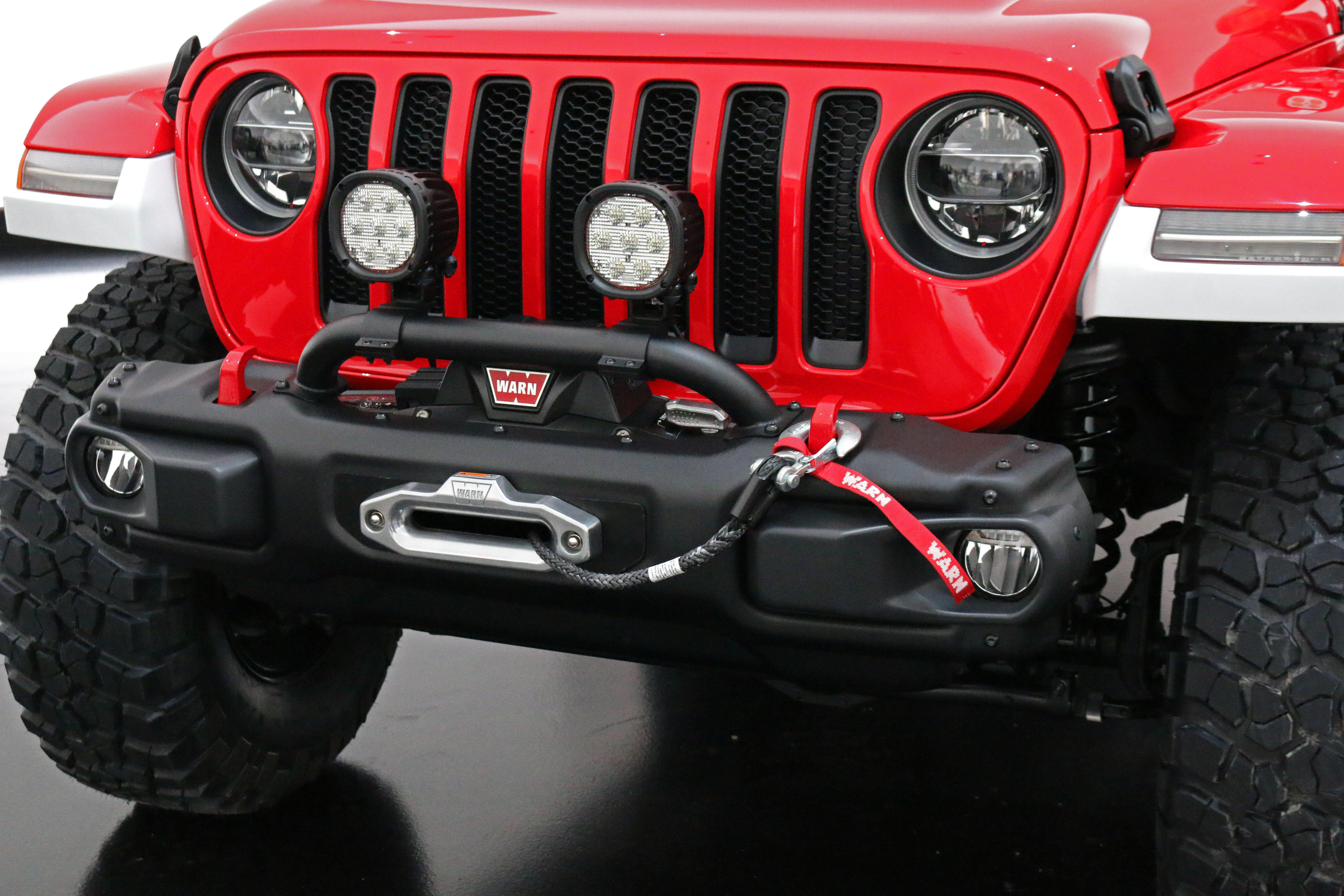jeep-jeepster-concept-19