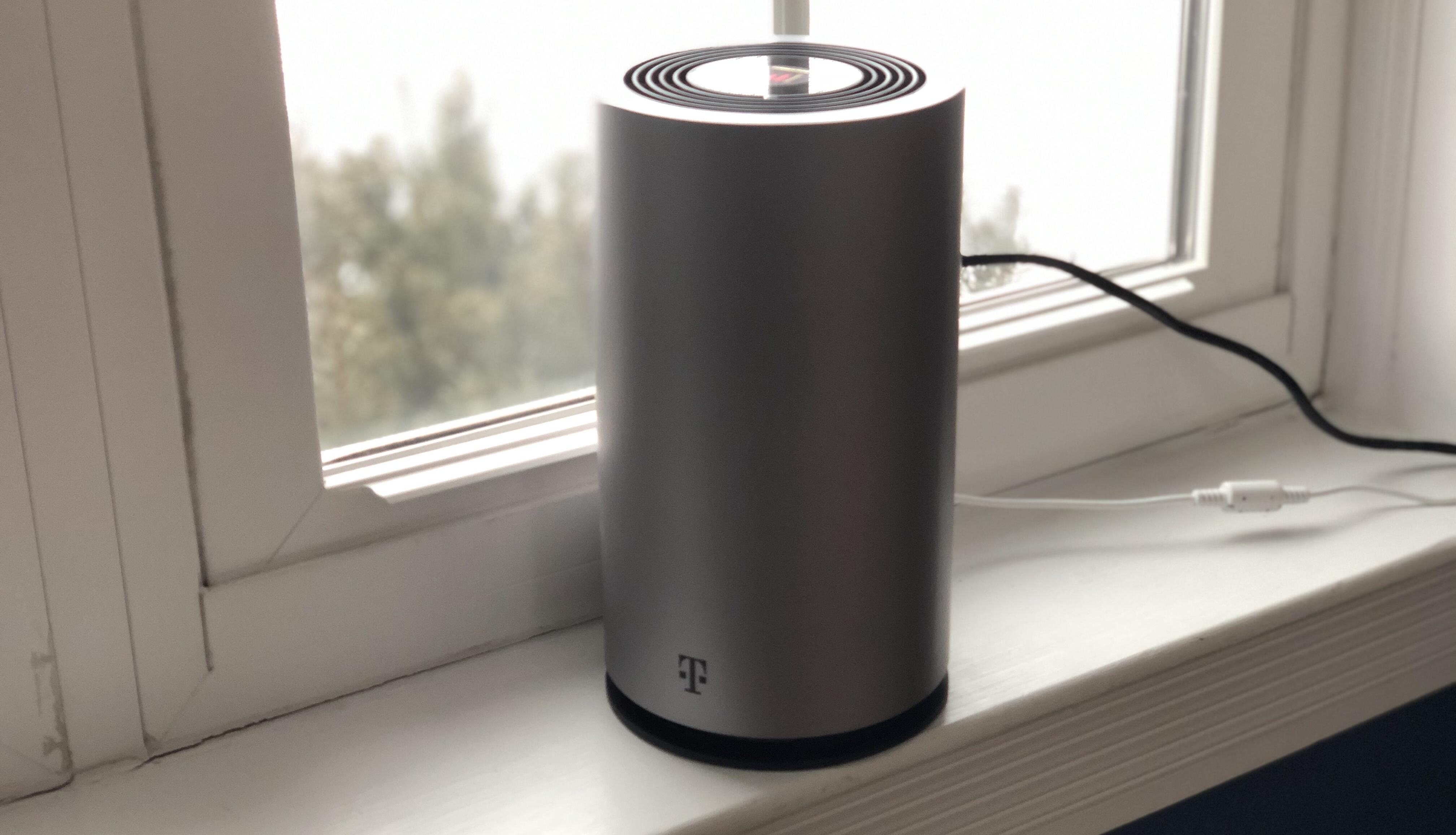 Modem vs. router: What's the difference?     - CNET