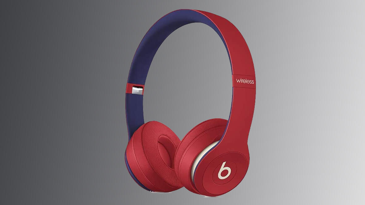 beats-solo3-club-collection