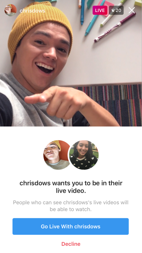 instagram-live-with-friends-stories-3