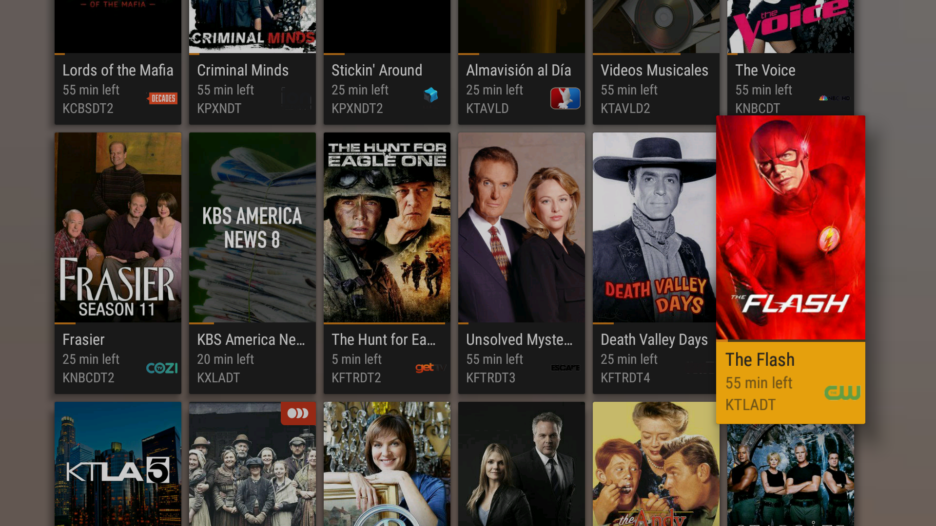 plex-live-tv-android-tv-show-select.png