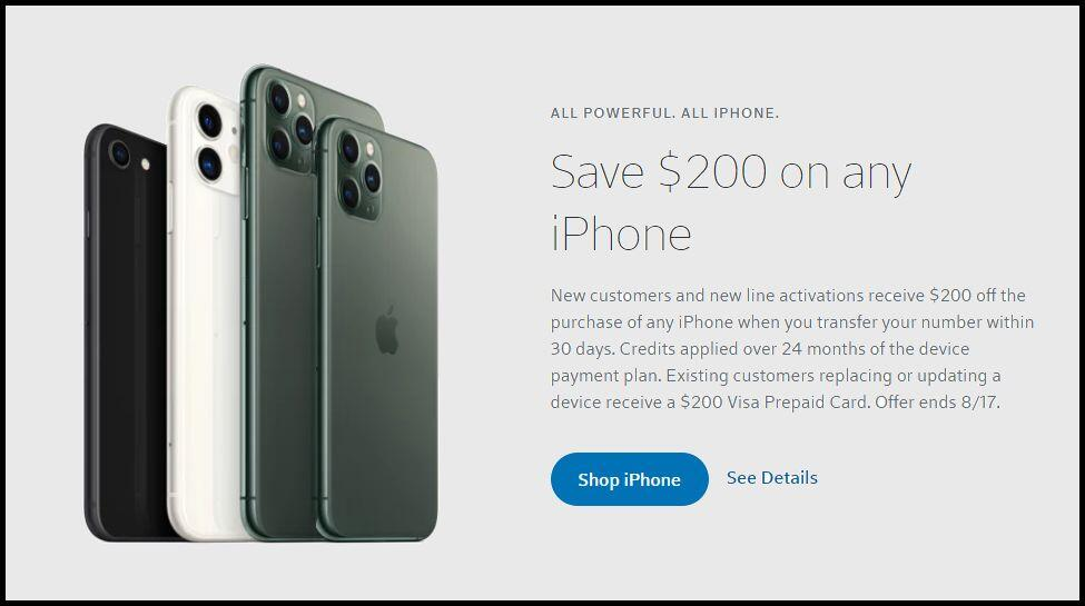 xfinity-mobile-iphone-deal
