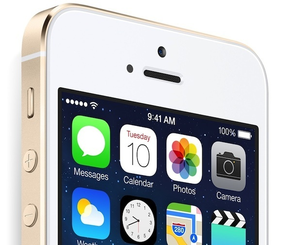 Will the iPhone finally arrive at China Mobile?
