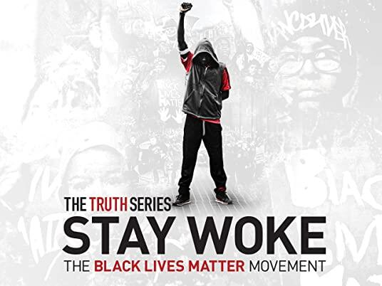 stay-woke-the-black-lives-matter-movement