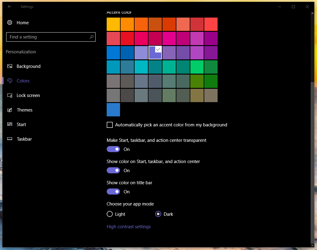 choose-your-color-mode.png