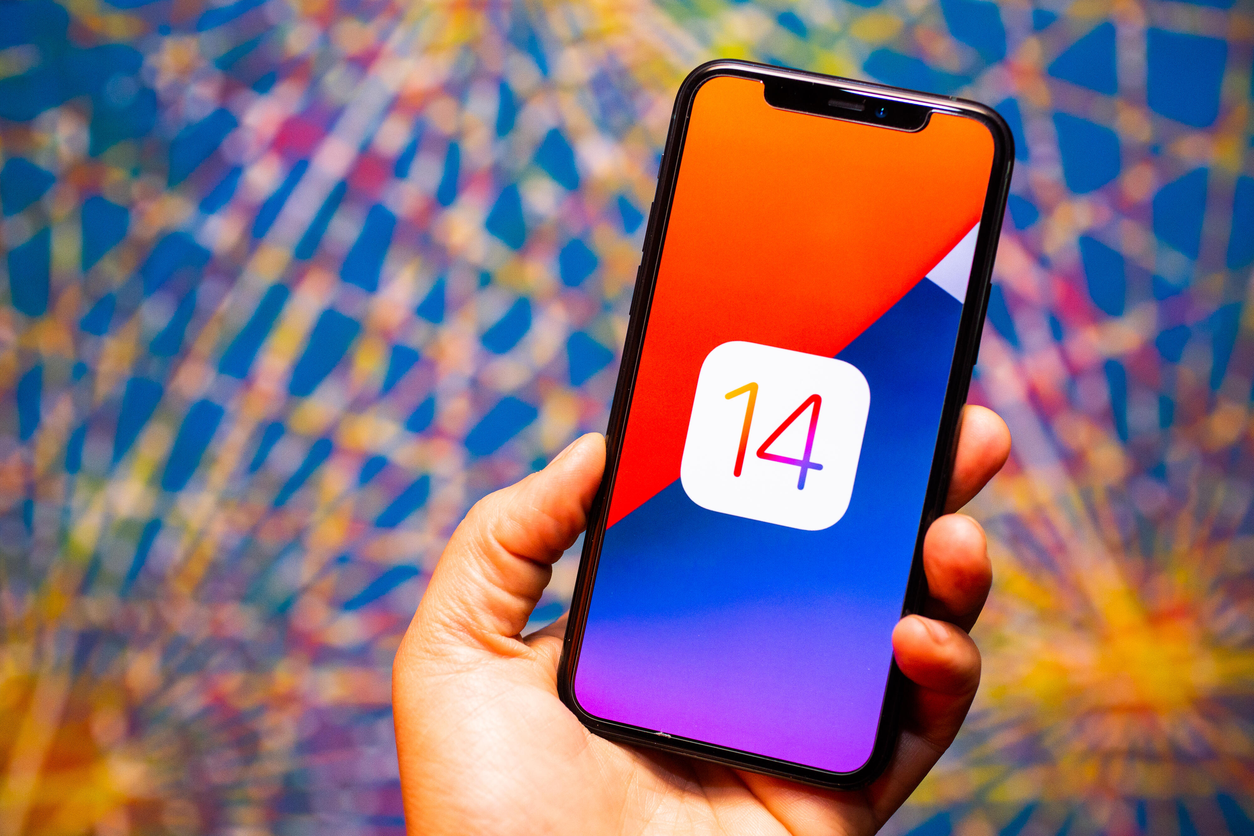 Dealing with iOS 14.6 battery drain? Try this fix     - CNET