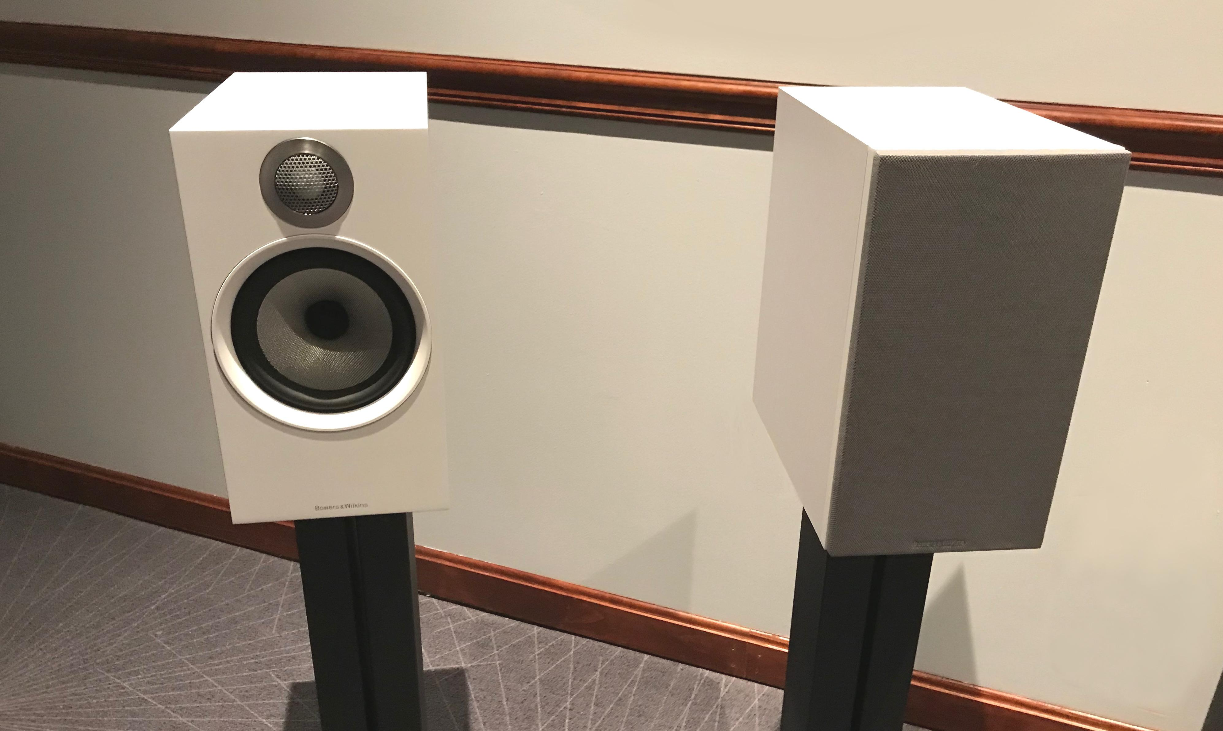 bowers-and-wilkins-606