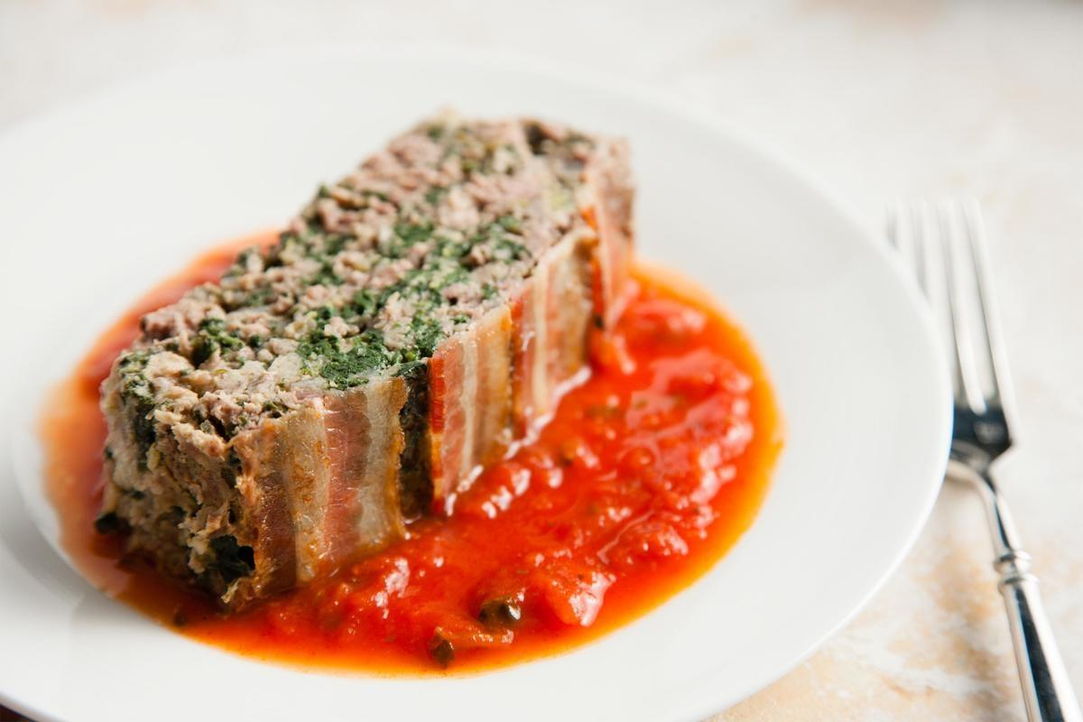 spinach-meatloaf-recipe-chowhound