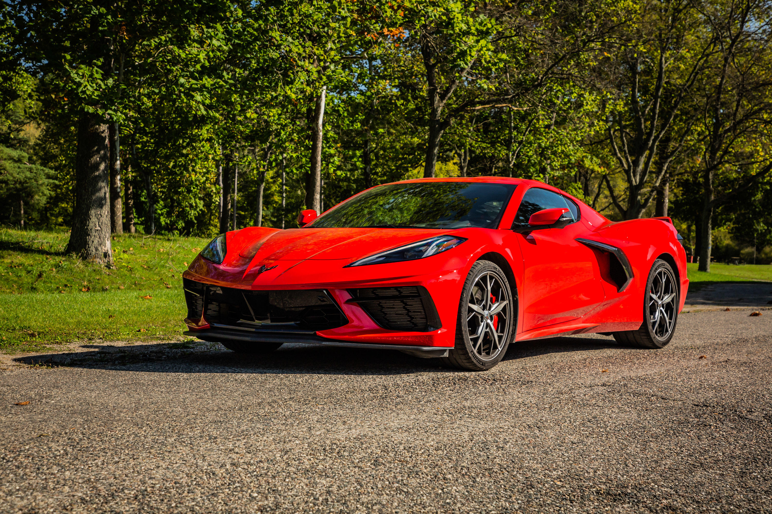 2020-chevy-corvette-c8-1