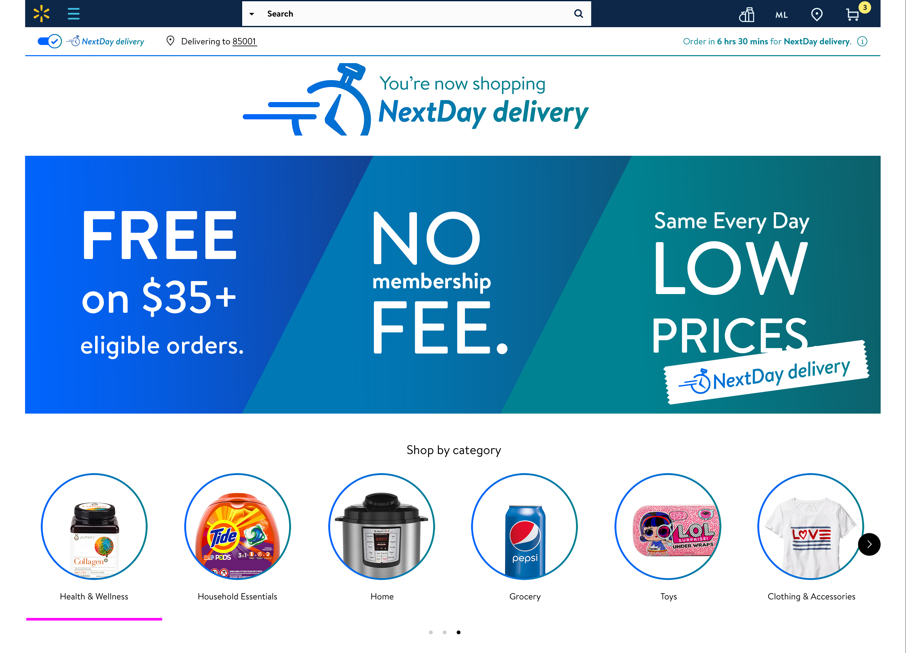 nextday-delivery-landing-page-1