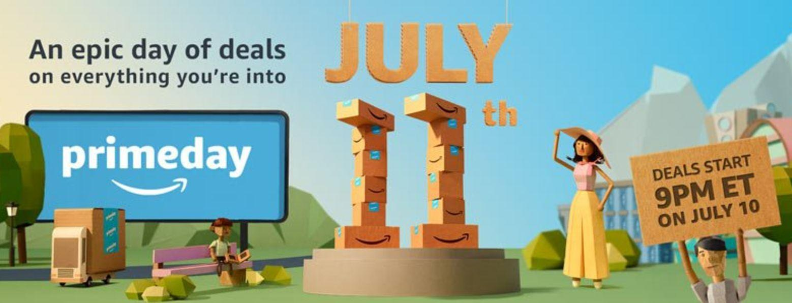 prime-day-2017-banner-from-amazon-home-page