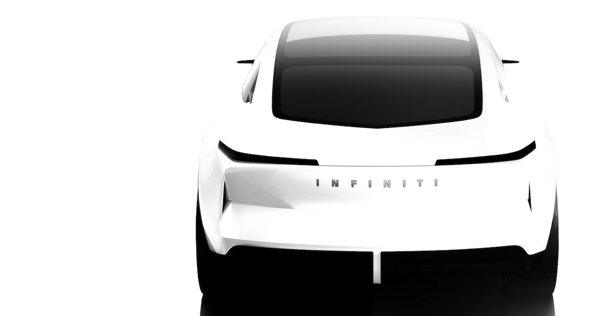 the-infiniti-qs-inspiration-offers-a-new-perspective-on-the-sports-sedan-format-for-the-coming-era-of-electrification1.jpg