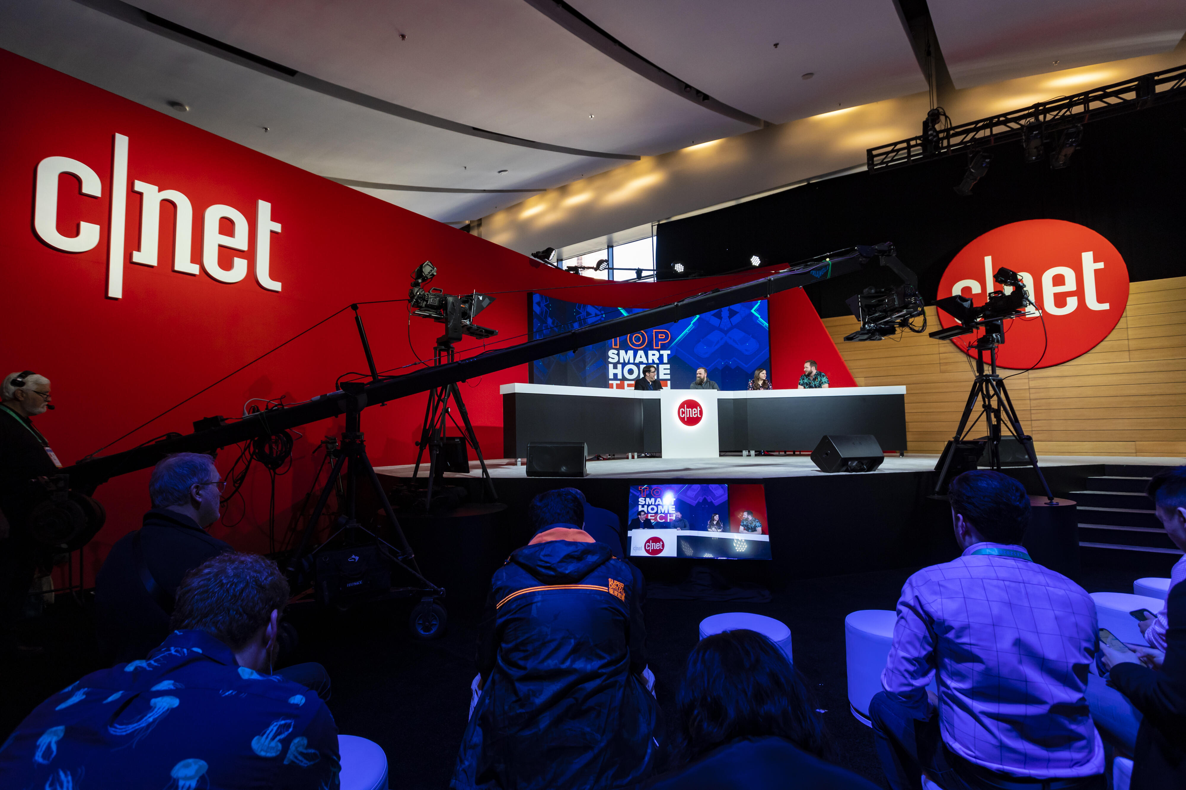 The best products of CES 2020
