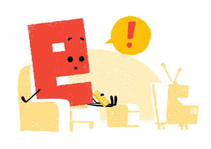 Google Doodle election day 2016
