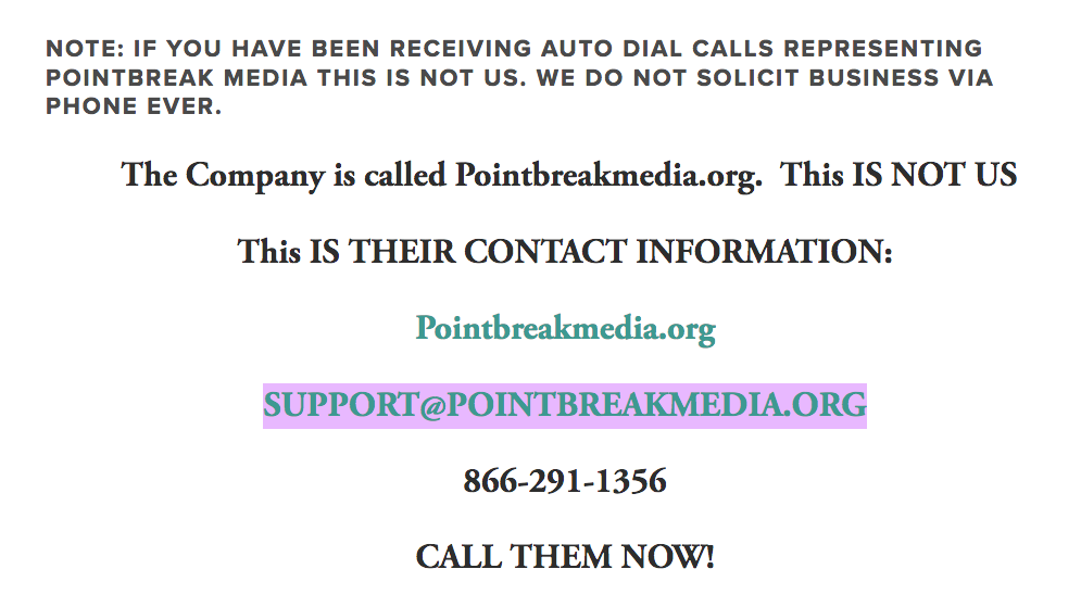 point-break-media-contact