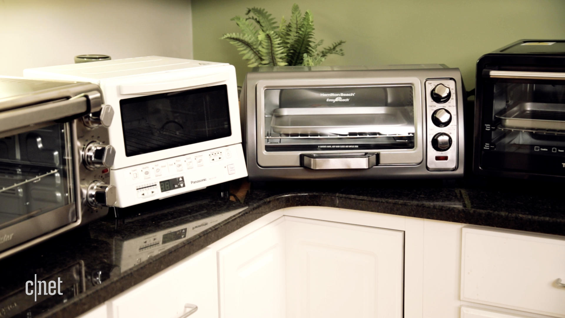 Video: How to buy a toaster oven that isn't terrible