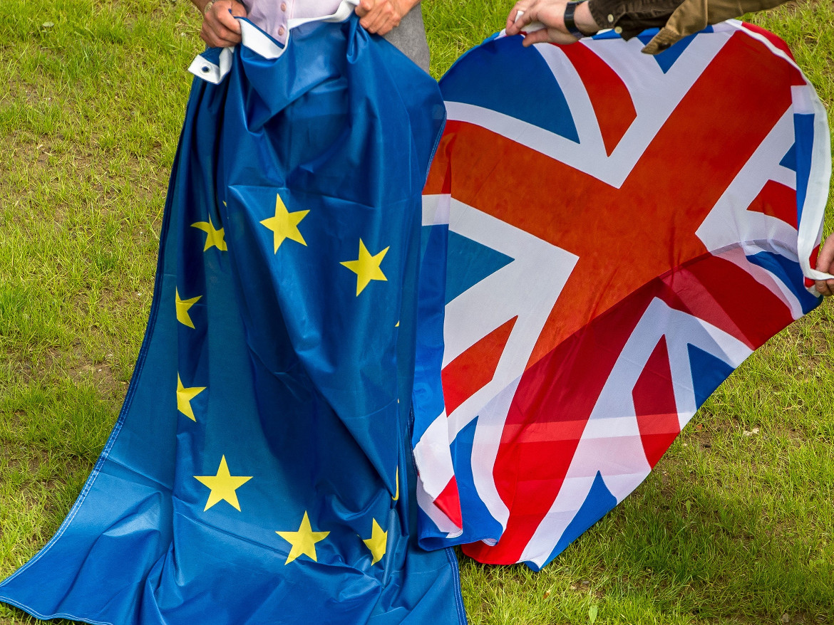 brexit-two-flags-getty-crop.jpg