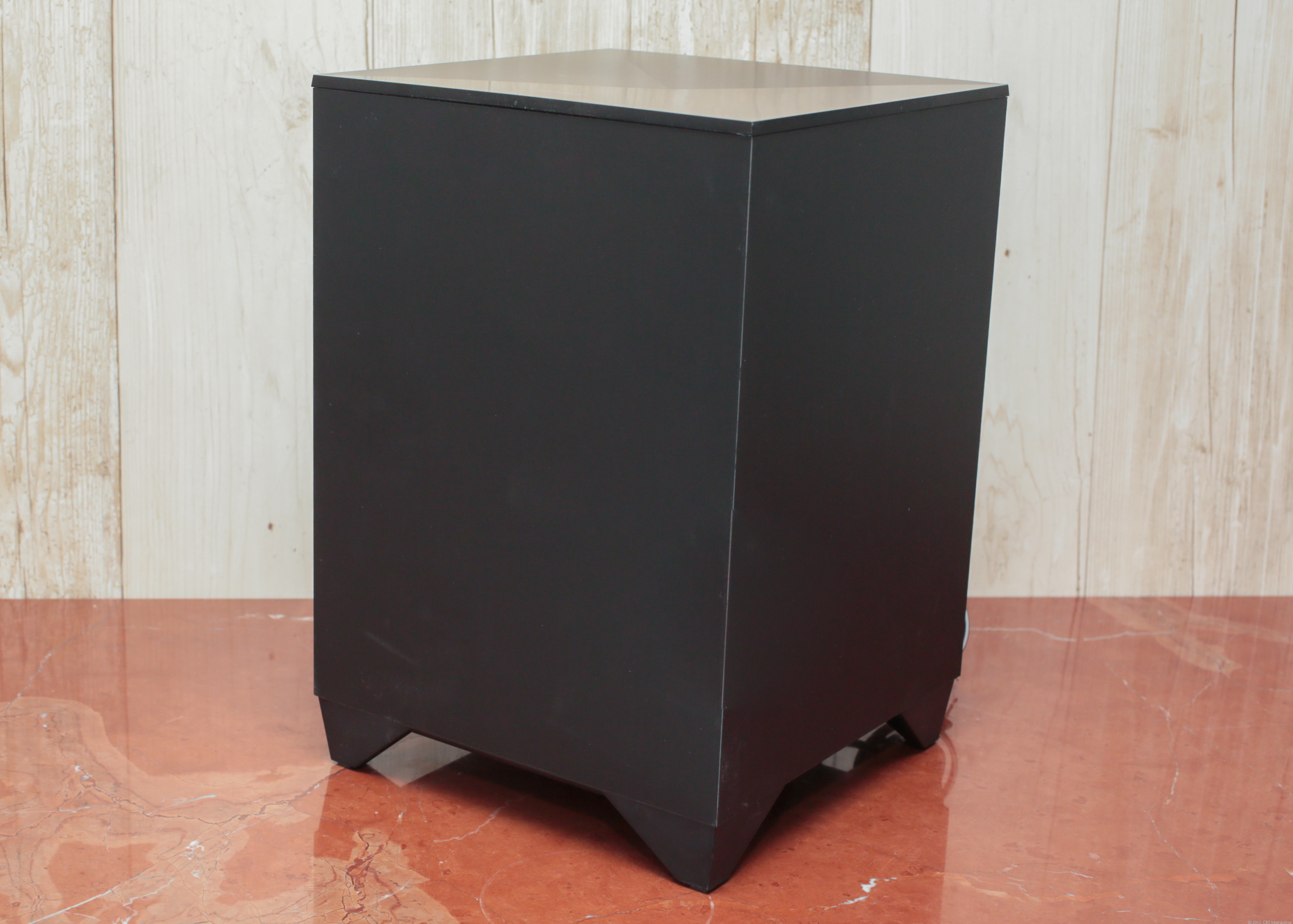 Sony HT-CT260 subwoofer