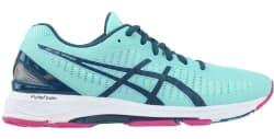 ASICS Women's GEL-DS Trainer 23 Running Shoes for $62.95 + free shipping w/code SHOE10