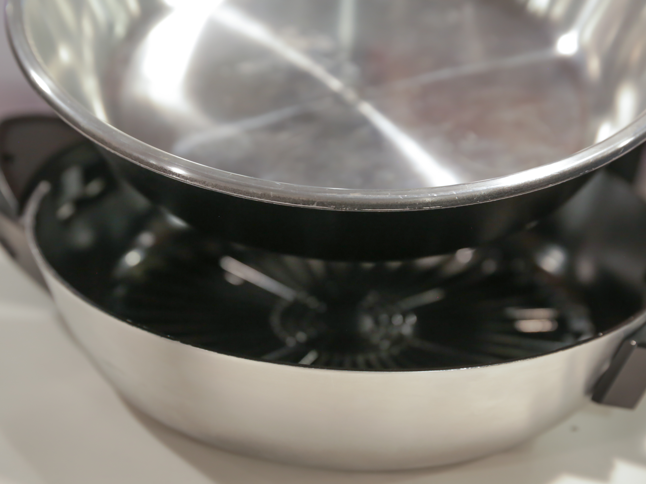 smartypans-product-photos-1.jpg