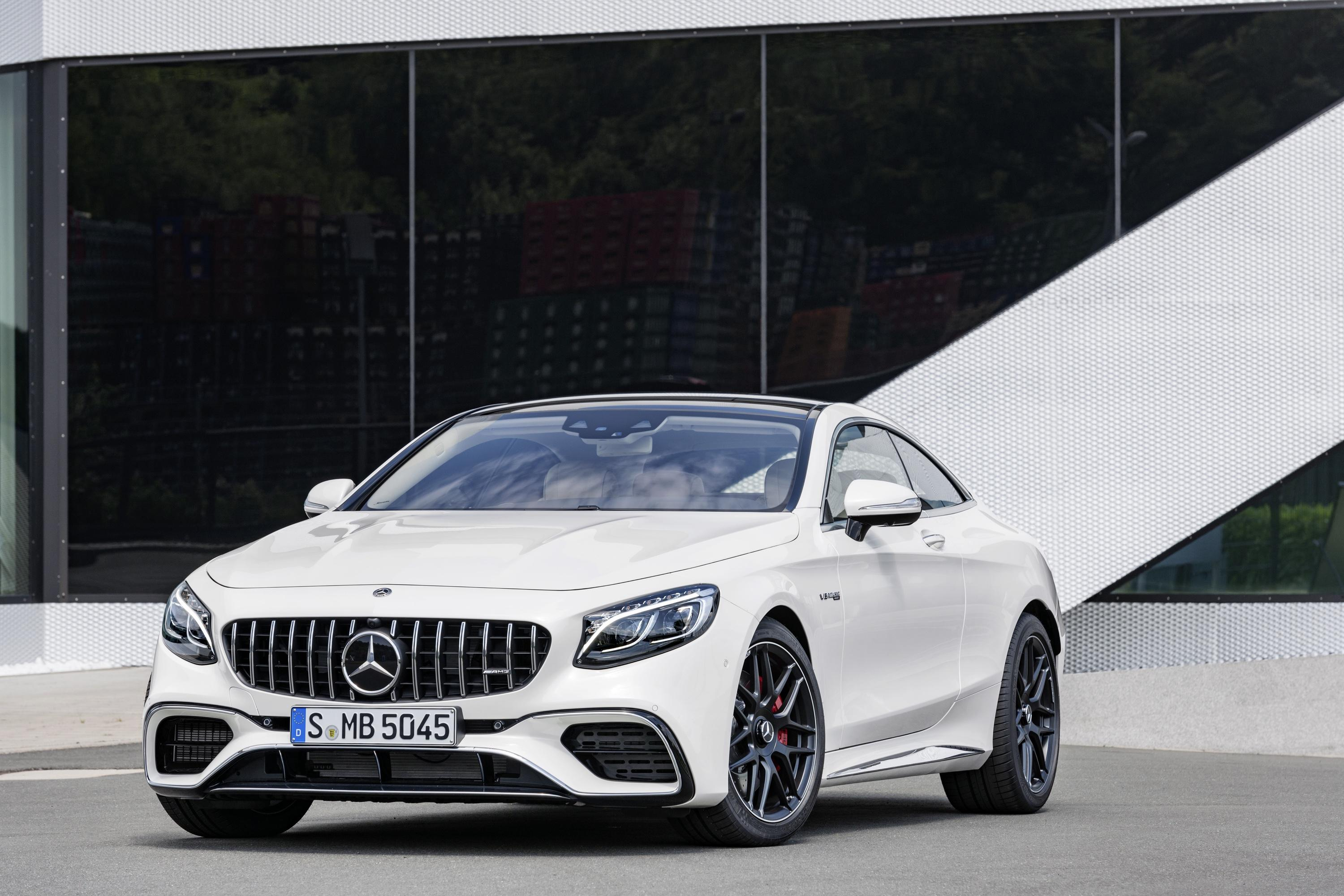 mercedes-benz-s-class-coupe-amg-s-63-coupe-05