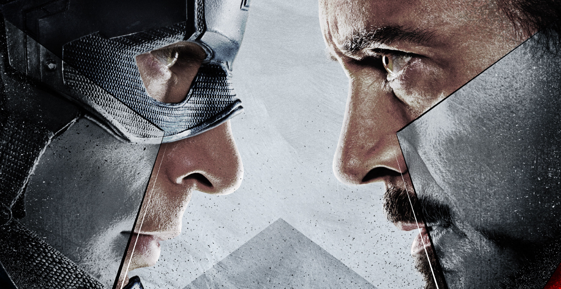 captain-america-civil-war-poster-face-off-cropped-letterbox.jpg