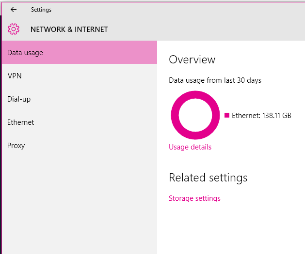 network-and-internet-data-usage.png