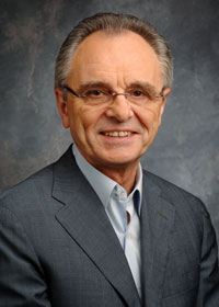 Jean-Louis Gassée. former president of the Apple Products Division.