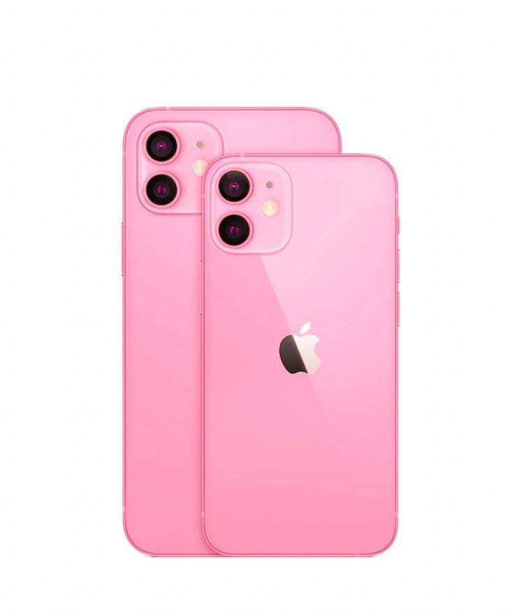 pink-iphone-13