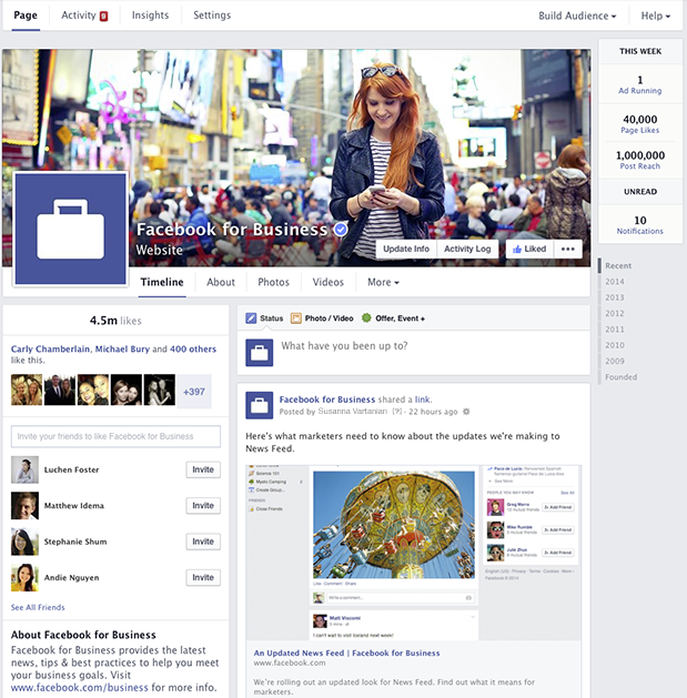facebook-page-new-look.png