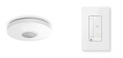 cbyge-2018-products-ceiling-recessed-light-switch