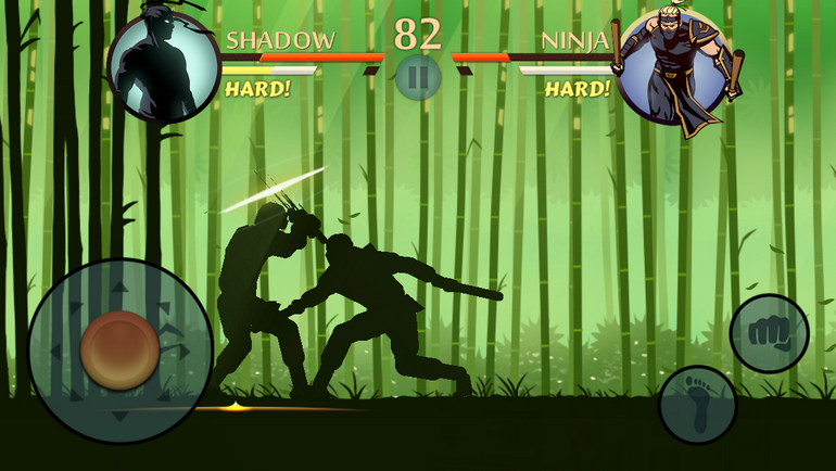 shadowfight2survival.png