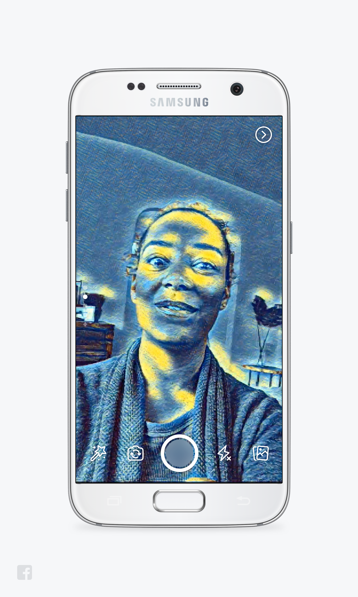 camera-1-android.png