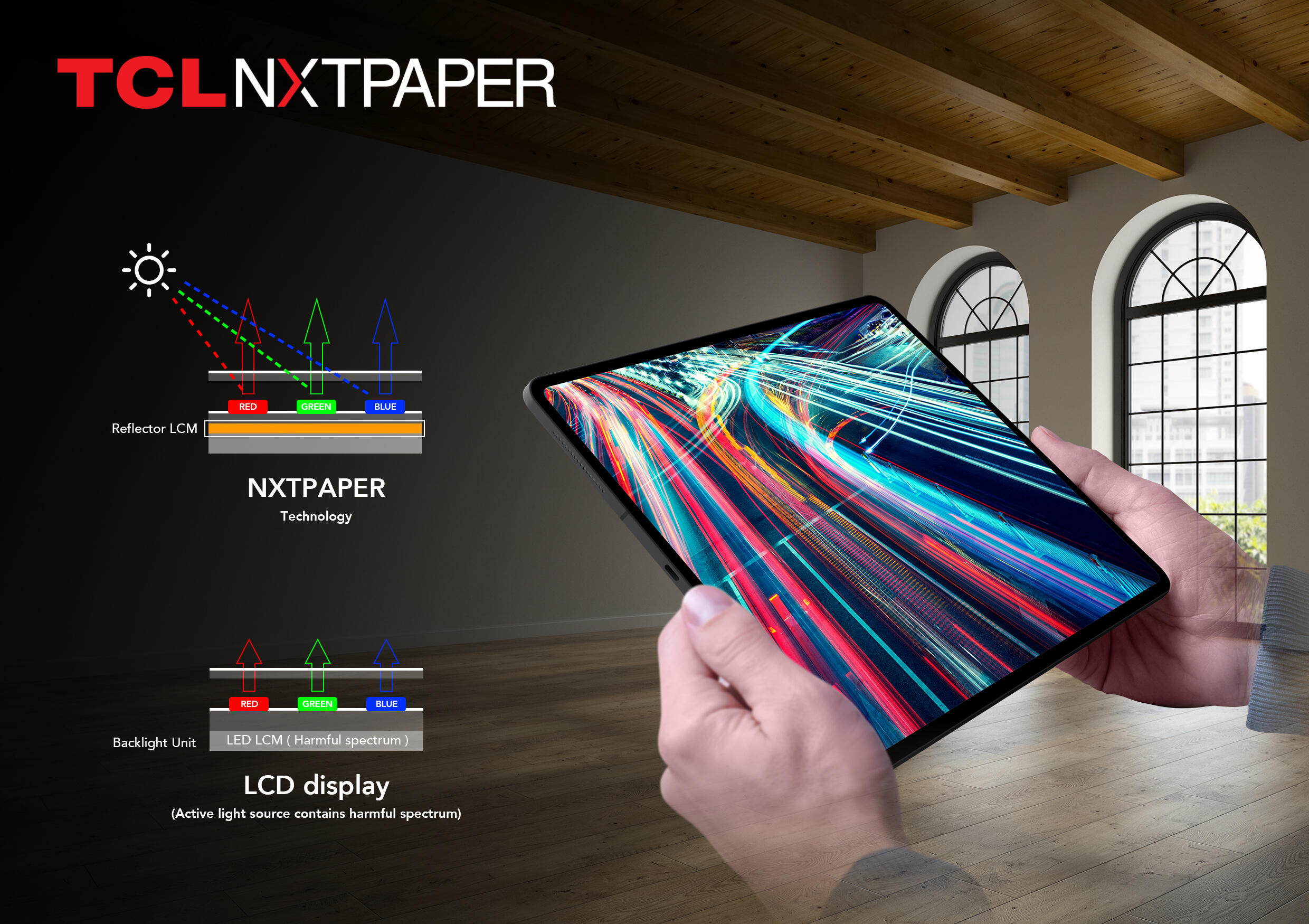 tcl-nxtpaper-02