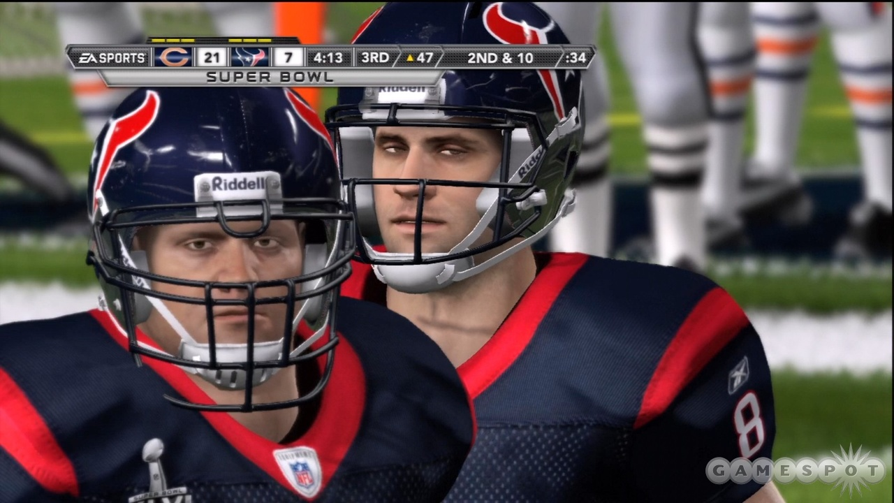 Madden NFL 12 is selling more briskly than last year's version.