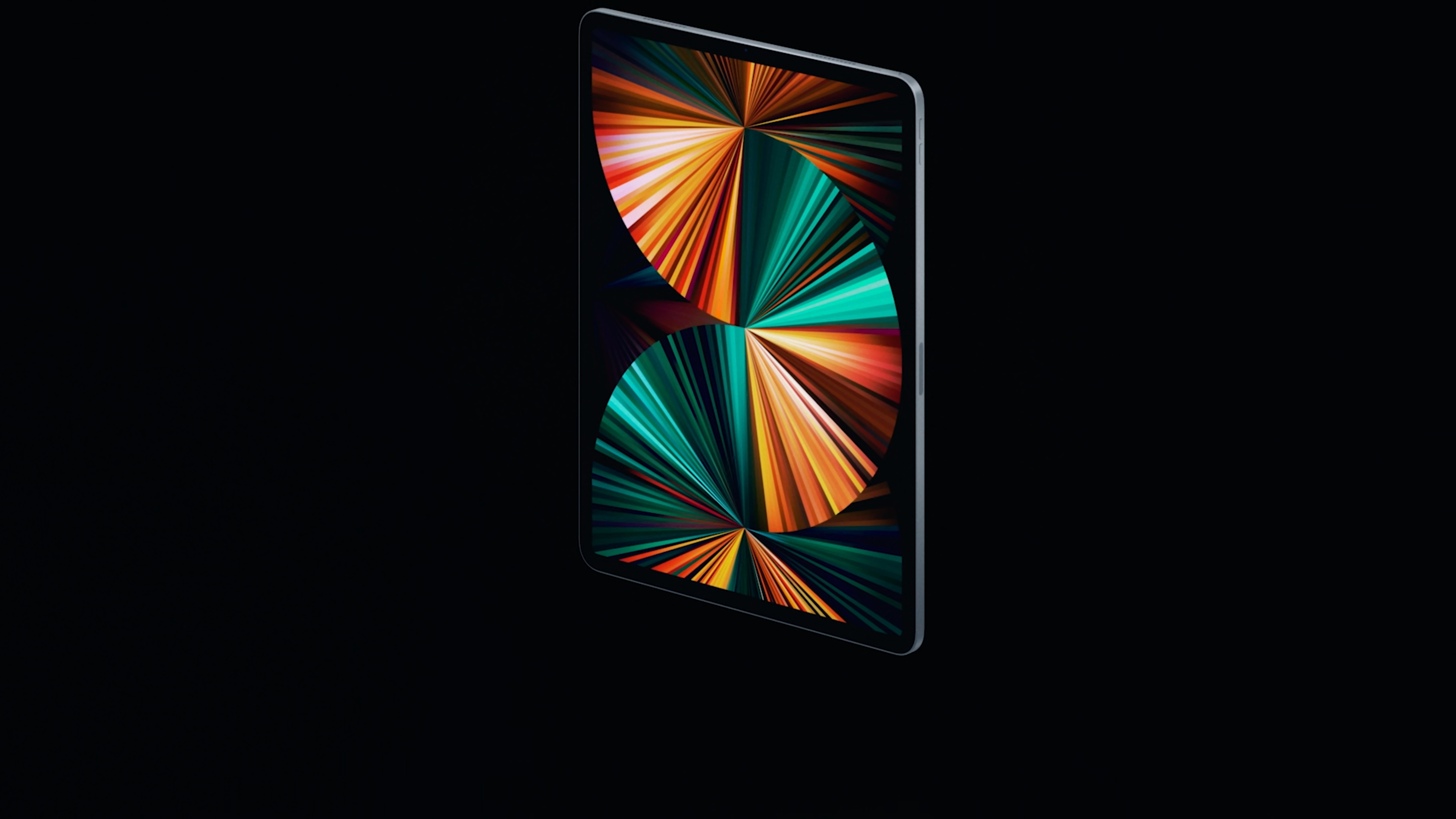 ipad-pro-2021-black-background.png